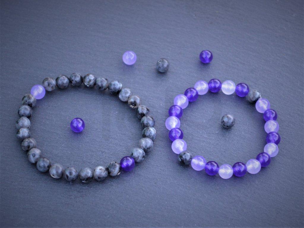 fialovo šedý 1