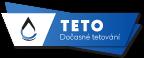 Teto - Dočasné tetování