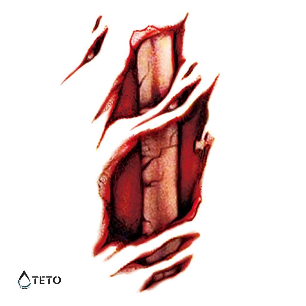 Viditelná kost