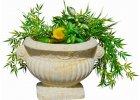 váza TEA