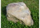 Dutý kámen velký