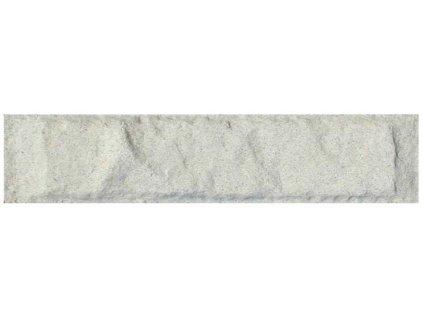 obklad tesaný (1m2 = 62 ks)