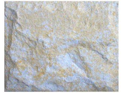 obklad tesaný (1m2 = 11 ks)