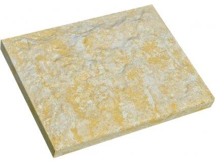 obkladová deska VALKOR 40 (1m2=8,33 ks)