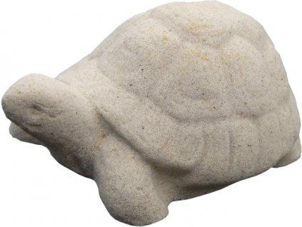 želvička Otylka
