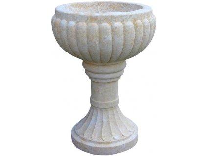 váza (kalich)