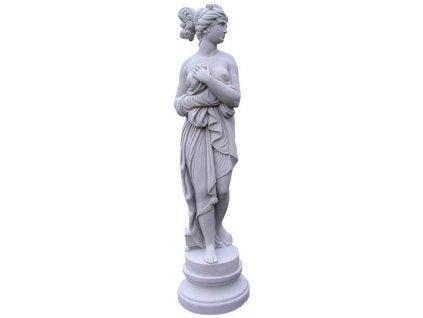 řecká dívka III