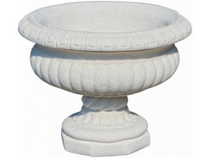 klasická váza