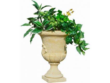 váza ANTIKA
