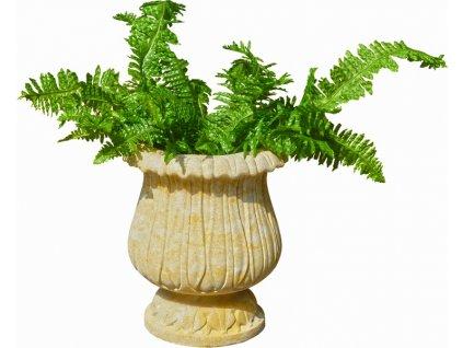 váza TRÉBBIA