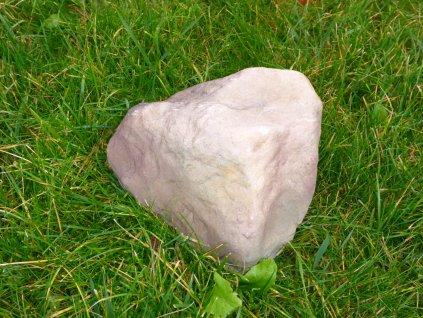 Dutý kámen malý
