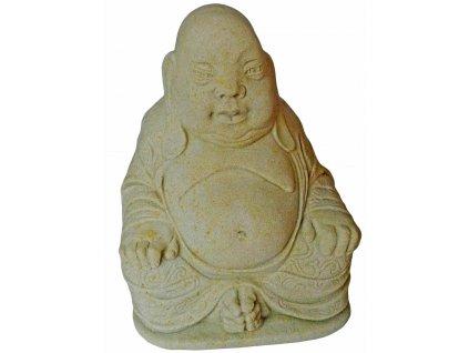 20 185 Buddha sedici m