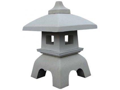japonská svítilna L2