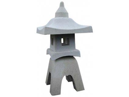 japonská svítilna L1