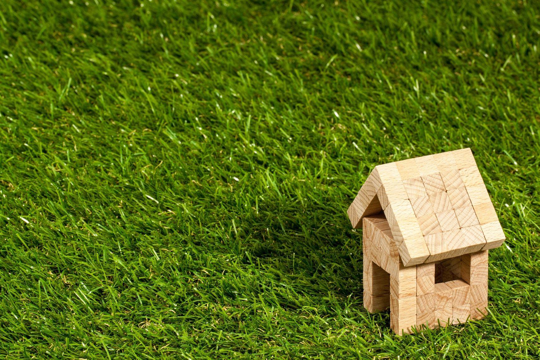 Jak pečovat o umělou trávu