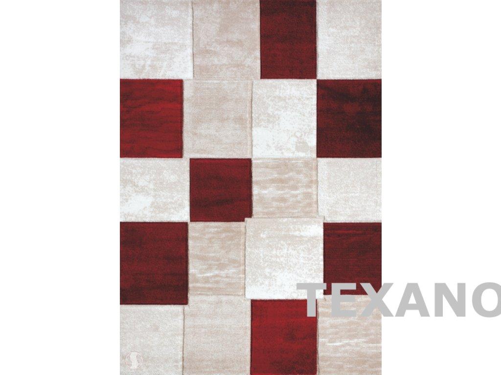 Topaz 1166B red 96DPI big