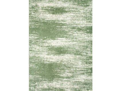 NIZZA / 9074 GREEN (Rozměr 200 x 290, Typ kusové)
