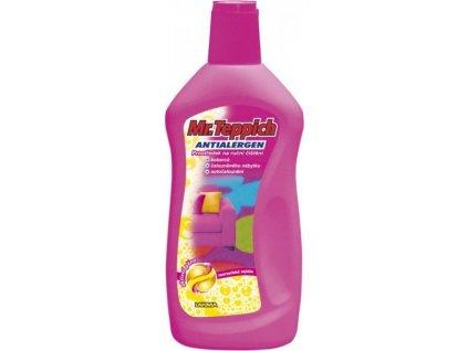 mr teppich na ruční čištění