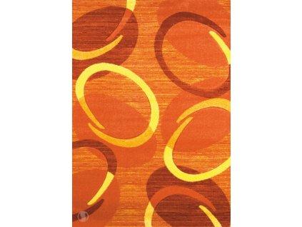 Florida 9828 Orange 80x115mm 96DPI big