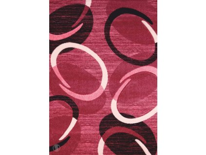 Florida 9828 Fuchsia 80x115mm 96DPI big
