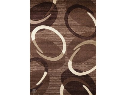 Florida 9828 Brown 80x115mm 96DPI big