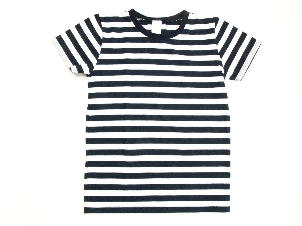 cc17e2f7d Pánské námořnické tričko - Textilní výroba MaMi design