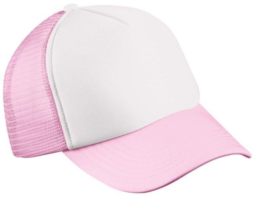 mb071-pink