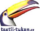 textil-tukan.cz