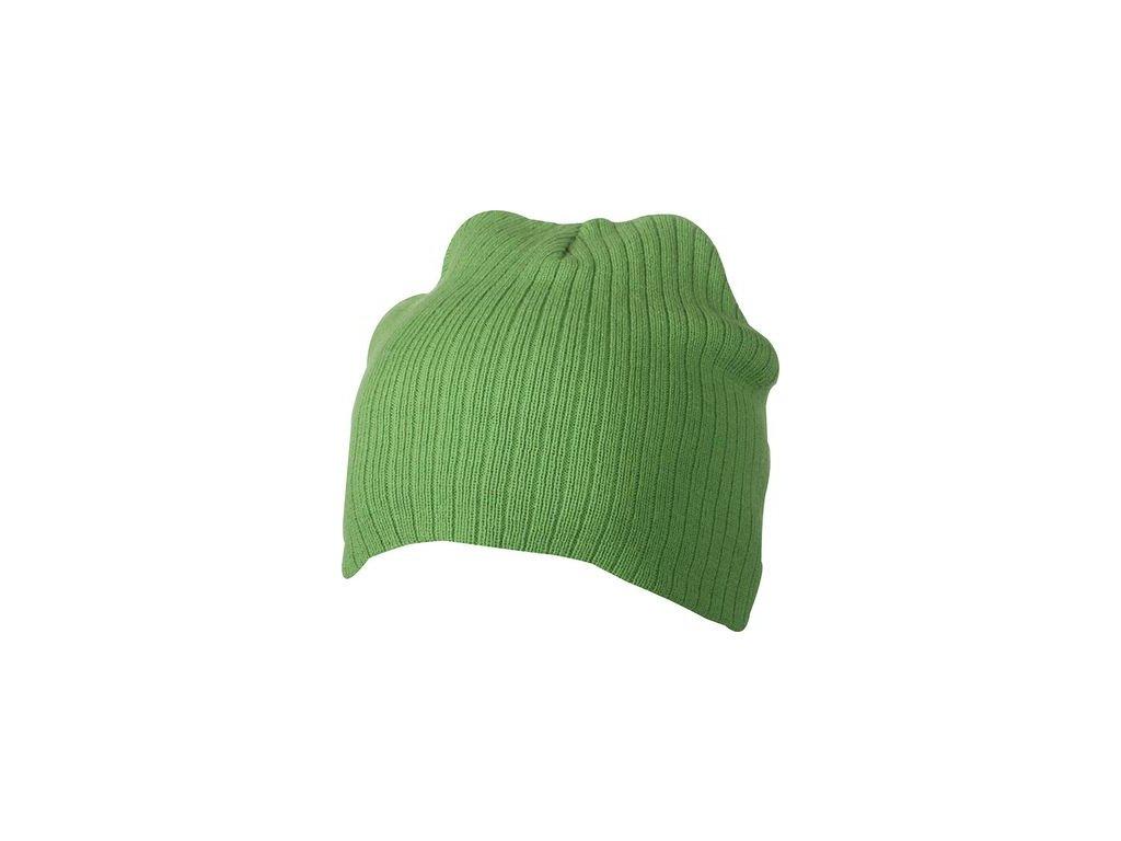 Zimní čepice - Rip Beanie