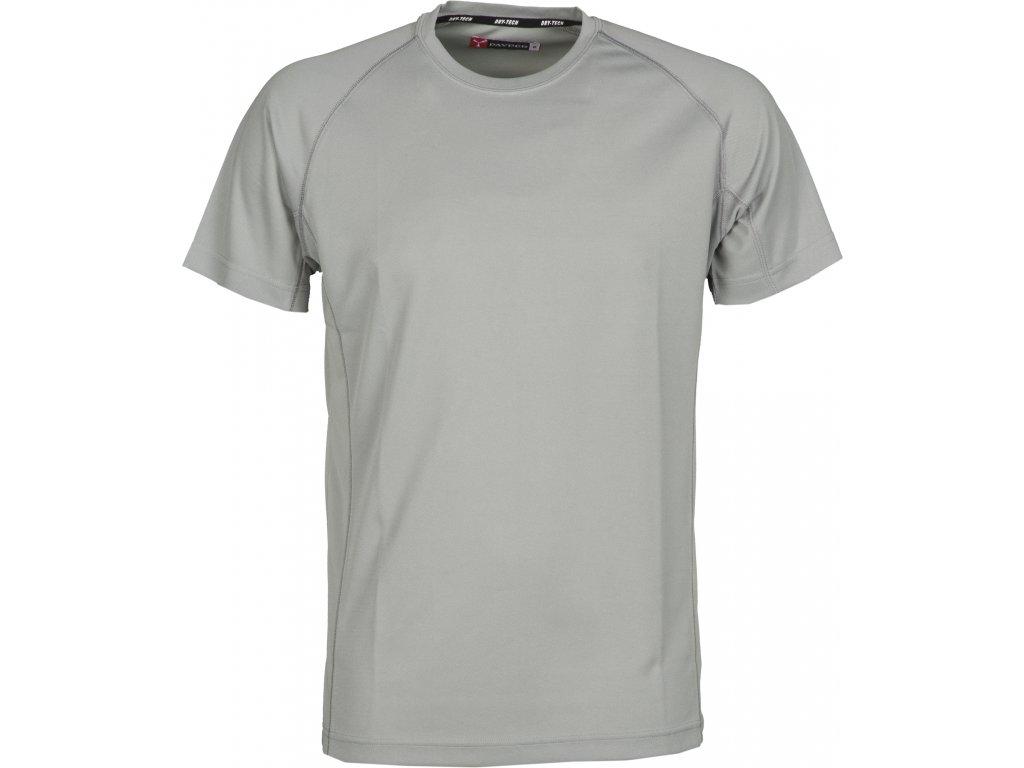 DRY-TECH navy · Funkční sportovní tričko s raglánovými rukávy. c9922237ec