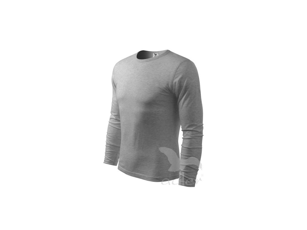 Pánské triko Fit-T Long Sleeve