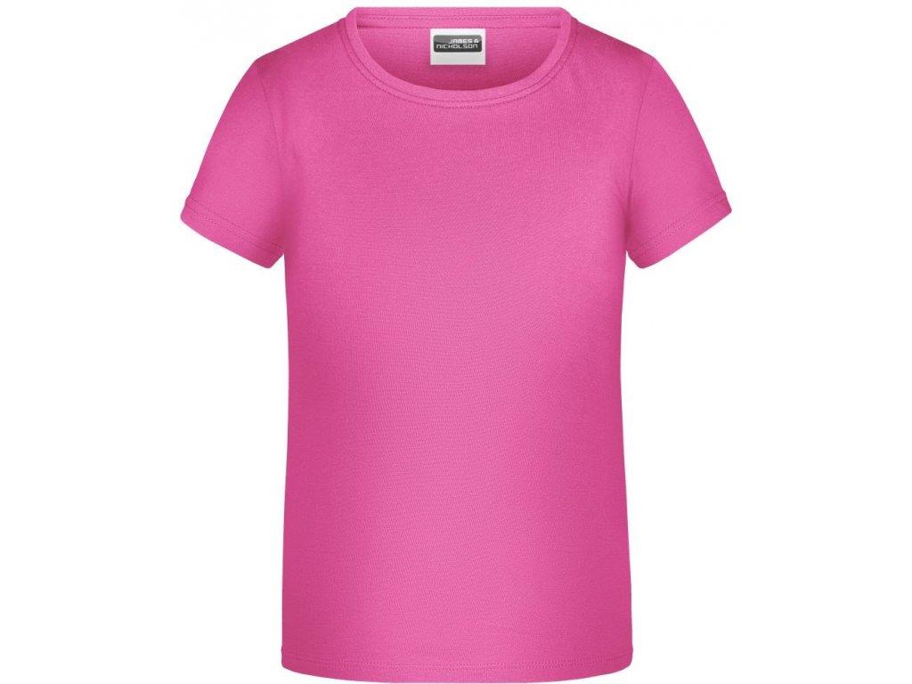 d2000ae0a9c3 TEXTIL-TUKAN - trička s potiskem a oblečení bez potisku. Kšiltovky ...