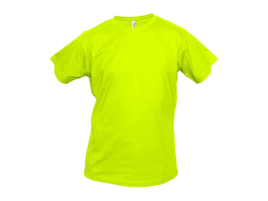 Značka  ALEX FOX · Dětské tričko Classic 2f2ec0c7a6