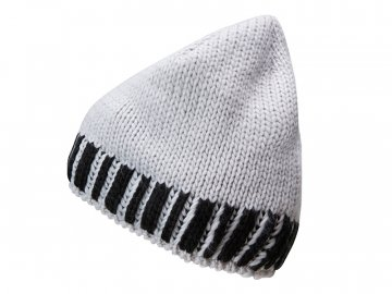 Čepice Mens Winter Hat