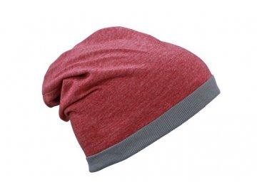 Módní lehká letní čepice