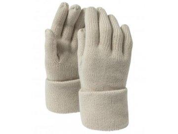 mb7133 fine knitted gloves braun unisex.43909 master 340x400