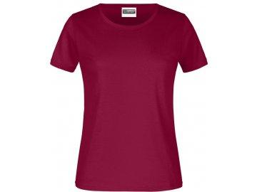 Dámské tričko vinova