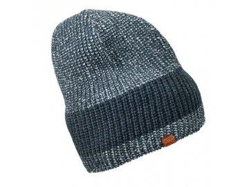 Čepice Urban Knitted Hat