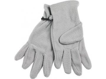 Rukavice Microfleece Handschuhe