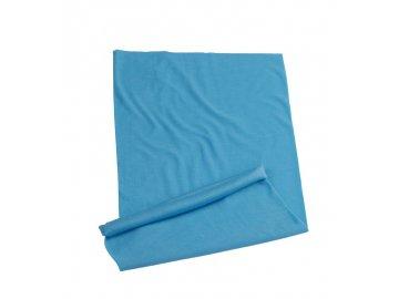 Praktický multifunkční tubulární  šátek