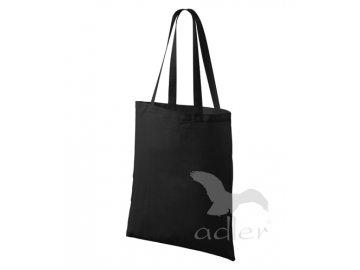 Nákupní taška malá