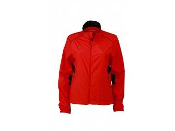 Dámská sportovní bunda Performance Jacket