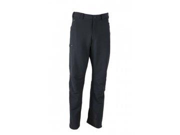 Pánské outdoorové  kalhoty Outdoor Pants