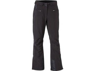 Dámské zimní kalhoty Wintersport Pants