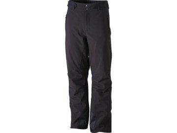 Pánské zimní kalhoty Wintersport Pants