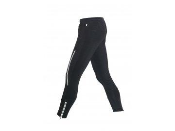 Pánské běžecké kalhoty Running Tights