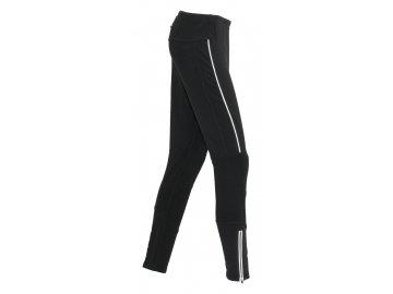 Dámské běžecké kalhoty Running Tights