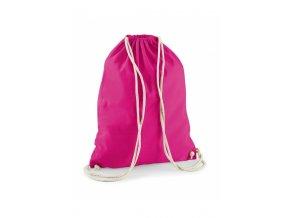 batoch ,milch pink