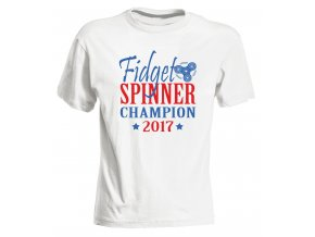 champion fidget spinner bila