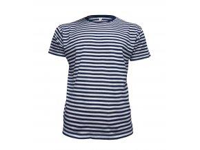 Pánské námořnické tričko Dirk